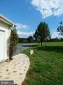 265 Limousin Road - Photo 68