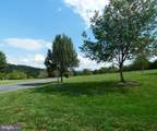 265 Limousin Road - Photo 69