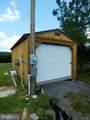 265 Limousin Road - Photo 83
