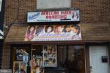 5833 Rising Sun Avenue - Photo 1