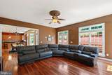 8005 Tysons Oaks Court - Photo 29