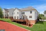 8005 Tysons Oaks Court - Photo 72