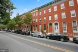 2203 Pratt Street - Photo 2