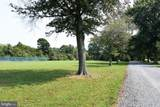 27213 Baileys Neck Road - Photo 12