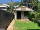 2320 Luce Street - Photo 42
