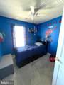 9853 Decatur - Photo 29