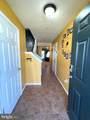 9853 Decatur - Photo 3