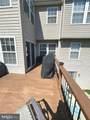9853 Decatur - Photo 34