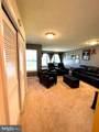 9853 Decatur - Photo 4