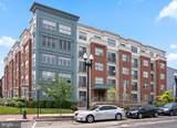 1350 Maryland Avenue - Photo 2