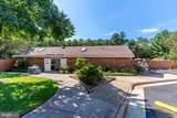 12554 Sweet Leaf Terrace - Photo 60