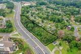 4221 Prince William Parkway - Photo 1