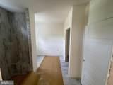 31673 Sloan Cove Road - Photo 7