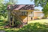 9637 Lincolnwood Drive - Photo 35
