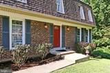 9637 Lincolnwood Drive - Photo 4