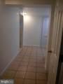 3202 Landover Street - Photo 21