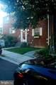 3202 Landover Street - Photo 24
