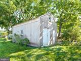 11845 Old Route 16 Street - Photo 33