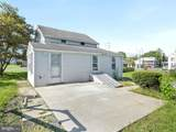 11845 Old Route 16 Street - Photo 35