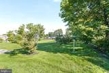 11845 Old Route 16 Street - Photo 36