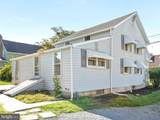 11845 Old Route 16 Street - Photo 38