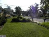 15 Mapledale Avenue - Photo 8