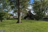 6110 Deerbrook Road - Photo 7