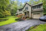 2425 Fawn Court - Photo 2