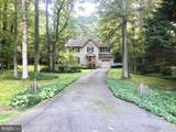2425 Fawn Court - Photo 4