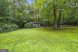 2425 Fawn Court - Photo 5