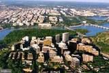 1011 Arlington Boulevard - Photo 32