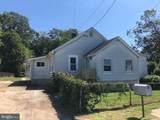 9081 Dumhart Road - Photo 1