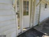 9081 Dumhart Road - Photo 5
