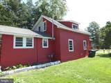 1153 Kirkwood Gibbsboro Road - Photo 1