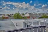 1453 Andre Street - Photo 48