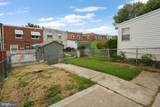 151 Laughead Avenue - Photo 32