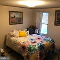 341 Waco Drive - Photo 31