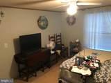 341 Waco Drive - Photo 32