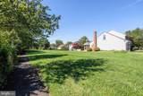 13127 Bradley Farm Drive - Photo 5