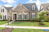 804 Golf View Dr - Photo 34