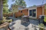 5207 Stonington Drive - Photo 12