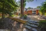5207 Stonington Drive - Photo 13