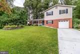 5207 Stonington Drive - Photo 2