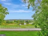 503 Twin Elm Road - Photo 3