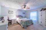 1847 Georges Mill Rd - Photo 41