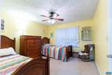 1847 Georges Mill Rd - Photo 44