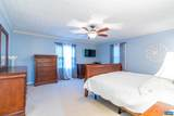 1847 Georges Mill Rd - Photo 48