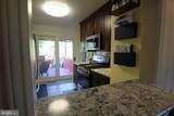 3202 Rosekemp Avenue - Photo 5