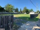 3720 Lacy Boulevard - Photo 18