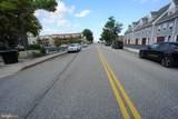 14301 Tunnel Avenue - Photo 20